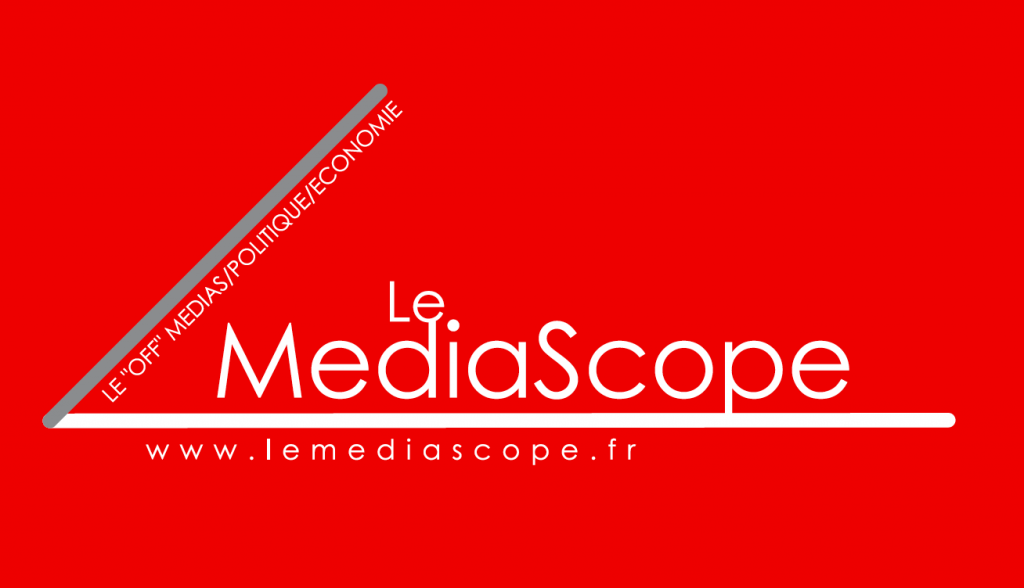 logo-lemediascope-orig