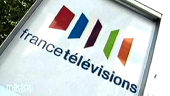 France télévisions FFG5634