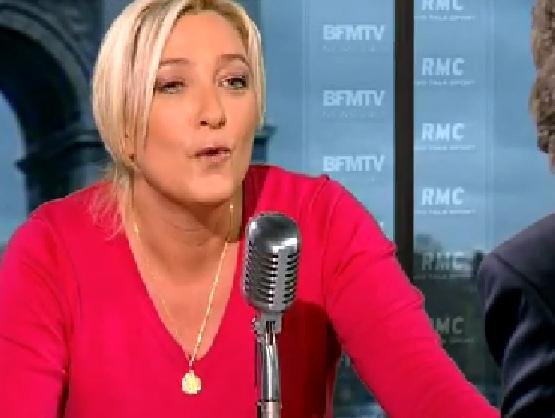 http://www.lemediascope.fr/wp-content/uploads/2010/12/Marine-Le-Pen-RR455-.png