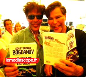 http://lemediascope.fr/wp-content/uploads/2010/12/abDE33GT5.png