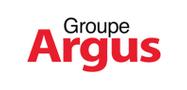 AGR565
