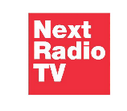 Next radio TV