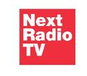 Next radio TV