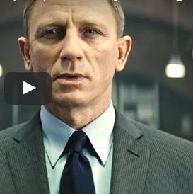 Daniel Craig 2