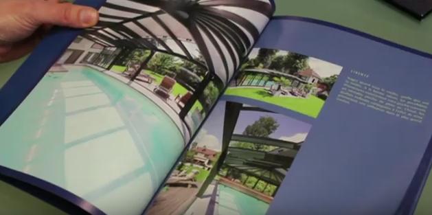 Le mediascope la taxe sur les cabanes de jardin for Abri de jardin taxe 2016