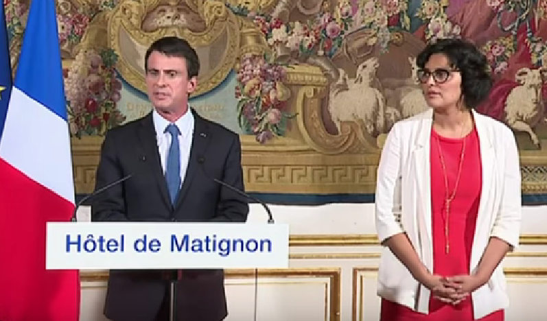 Valls El Komri