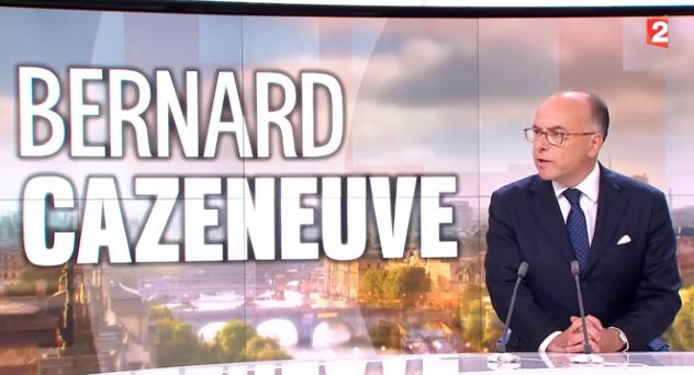 Bernard Cazeneuve4