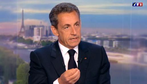 Sarkozy 4