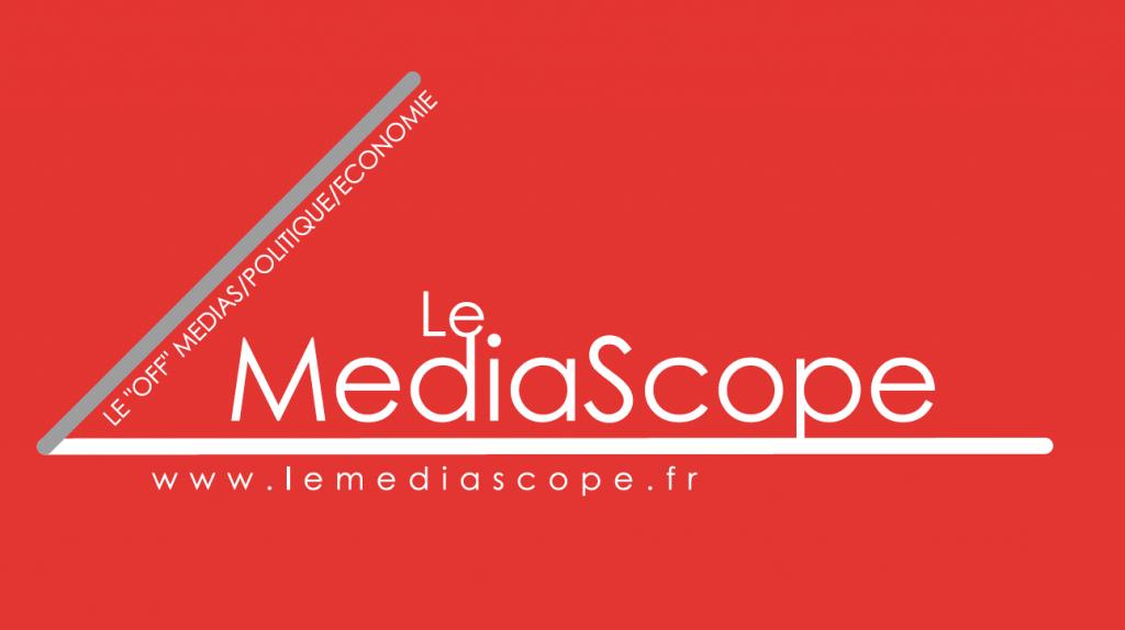 lemediacope.fr1