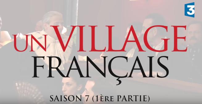 village-franc%cc%a7ais