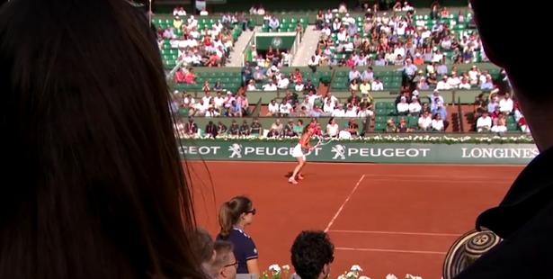 Roland-Garros5