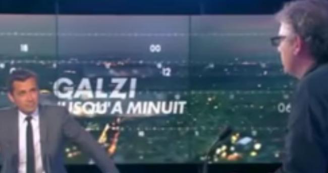 Galzi