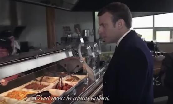 Macron4