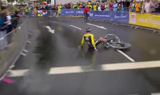 Tour de France B