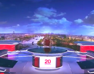 20H France 2