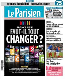 France Télé