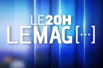 20h Le Mag