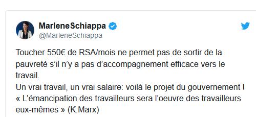 Marlene Schappia2