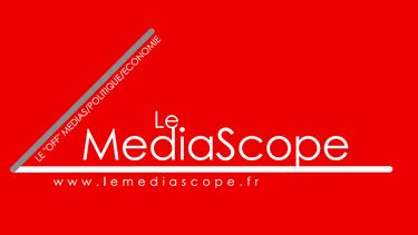 logo-lemediascope
