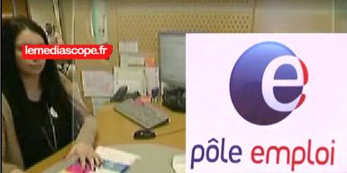 Pole Emploi 7876
