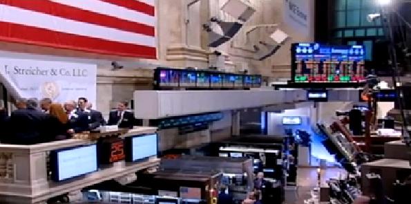 Wall Street 0576