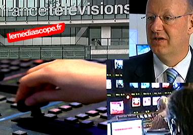 France Télévisions BNGH6645