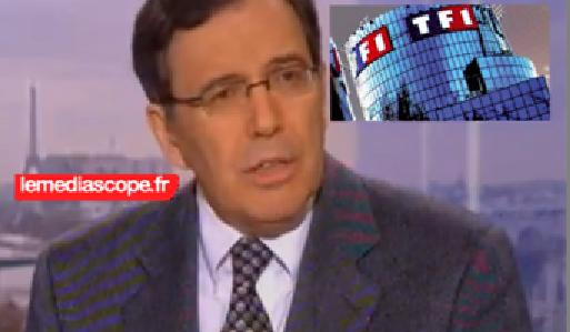 TF1 Nonce  Paolini