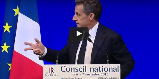 Nicolas Sarkozy 56