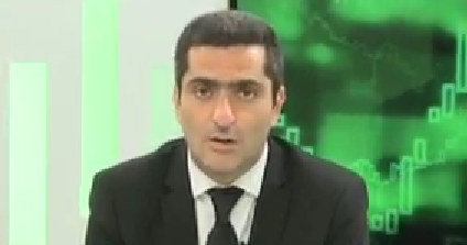 Marc Touati Marc SCHLOHA