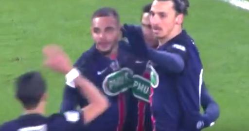 Zlatan Ibrahimovi