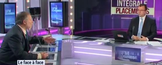 ATM787