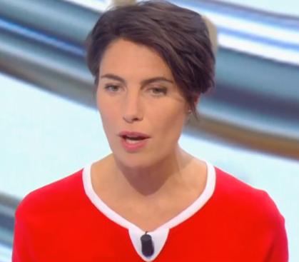 Alassandra Sublet