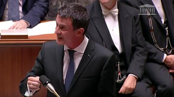 Valls 454