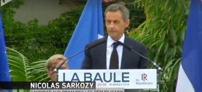 Sarkozy 44