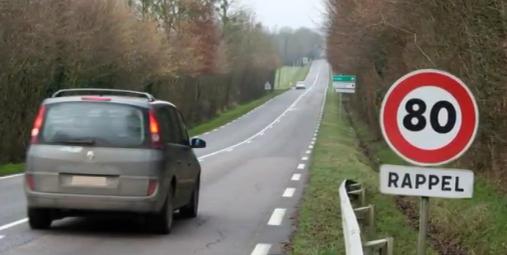 Securité routiere