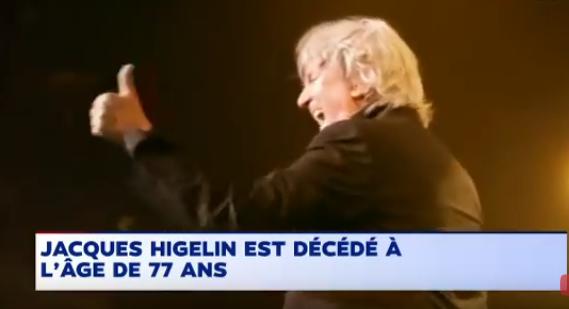 Jcques Higelin